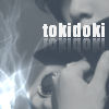 tokidoki_sama