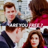 johnsheppardluv: detty in are you free?