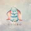 Kristin: Disney » Dumbo