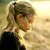 Lost; Claire