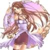 aridane userpic