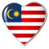 Malaysian Heart