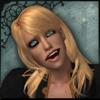 avatar, crazy