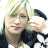 daevas32: Juri with glasses