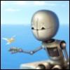 sayhey userpic