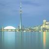 Toronto, Toronto blue