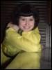 xunhen userpic