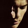 vampire diaries → falling for you