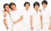 ohno_arashi