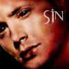 smut_slut: sin:Dean