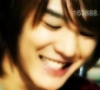 Junsu Smile Smile