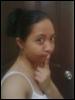 ghekian userpic