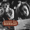 X-Files - Must be monday