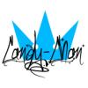 My Logo: Candy-Chan