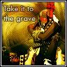 gregariousclaw userpic
