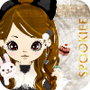 pupe-kitty