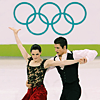 olympic original dance