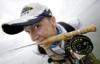Даяг: Сон рыбака