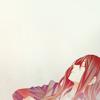 I could nap. [Yuri]