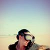_jems_ userpic
