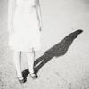 마리아: девочка и ее тень