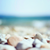 mmarri_15 userpic