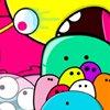 nix_nocturna userpic