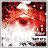 yamatoshi userpic