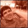 journeytolive userpic