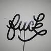 giveitlove userpic