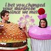 Glee-cupcake-text
