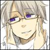 mmm glasses