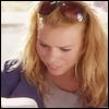 Rose Marion Tyler [userpic]