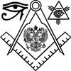 freemason_ru userpic