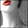tawa_saenko userpic