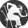 Греческий учитель Классика