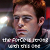 kirk_theforce