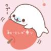 淳☆カメコ