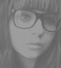 vicki_t userpic
