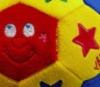 tvfootball userpic