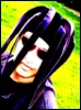 purple_t100 userpic