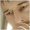 Ethan Mars ♠ Desperation
