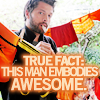 Mish: Misha -- This Man Is AWESOME