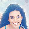 Monika: Amrita Rao