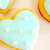 wafflehearts userpic