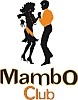 mamboclub userpic