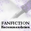 misc: Fanfiction Commendation