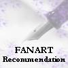 misc: Fanart Commendation