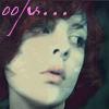 Absinthe: Armand - Oops