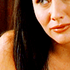 just a girl: charmed. prue.halliwell » i am goodbye